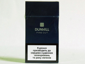 Duty free cigarettes price Massachusetts